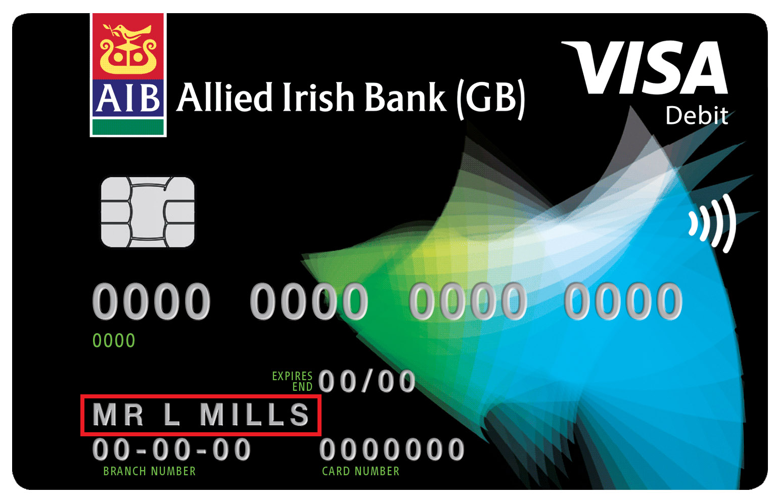Forgotten your online banking login details please enter your name as it appears on your debit card this should include spaces and title eg mrmrs if this is also shown on the card reheart Gallery
